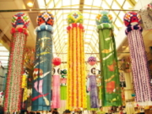 Tanabata2007_027s1