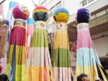 Tanabata2007_052s1
