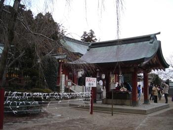 201013_6