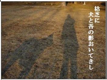 Photo_20191219005403